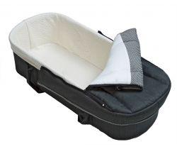 Hygienická vložka pro vložnou taška Hartan Kombi