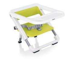 Inglesina Brunch cestovní závěsná židlička