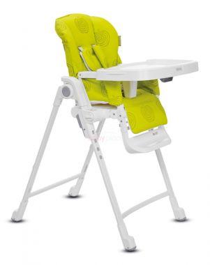 Inglesina Gusto jídelní židlička