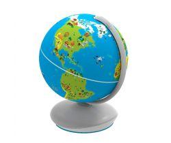 Interaktivní AR globus pro děti Shifu Orboot