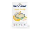 Jemná dětská banánová kaše 150 g Kendamil
