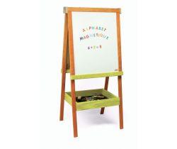 Multiaktivní školní tabule Jeujura Grant