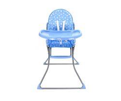 Jídelní židle Asalvo Stars Quick