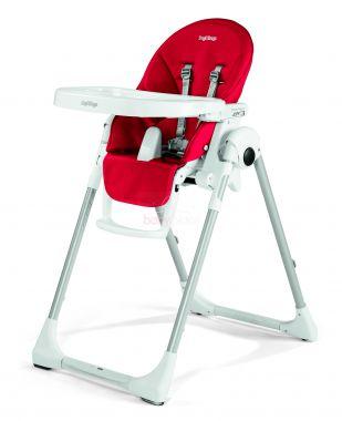 Jídelní židle Peg-Pérego Prima Pappa Zero3