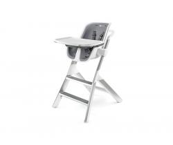 Jídelní židlička 4MOMS