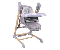 Jídelní židlička Bo Jungle B-Swinging Chair