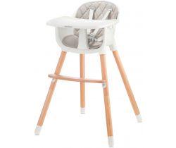 Jídelní židlička Baby Tiger Tini