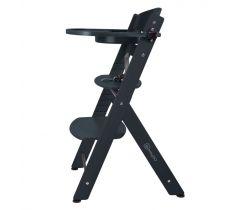 Jídelní židlička BabyGo Family XL