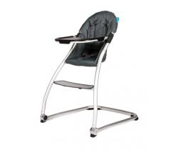 Jídelní židlička Babyhome Taste