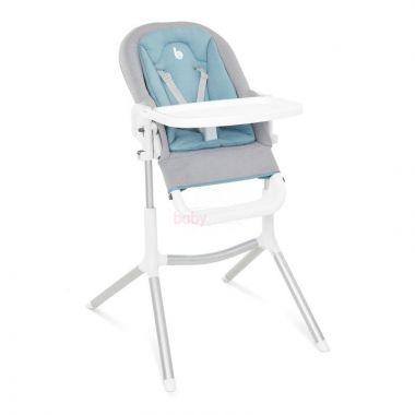 Jídelní židlička Babymoov Slick