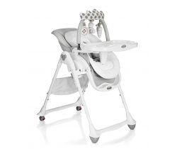 Jídelní židlička Brevi B-Fun