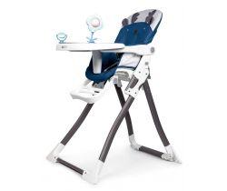Jídelní židlička EcoToys