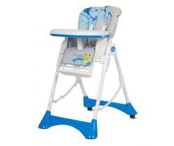 Jídelní židlička Euro-Cart Baila