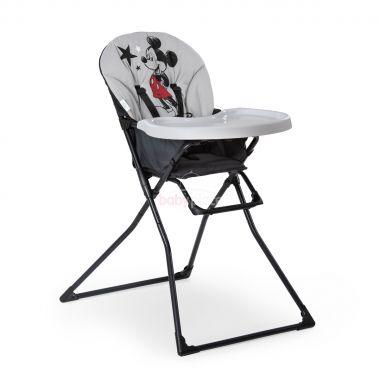 Jídelní židlička Hauck Mac Baby