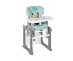 Jídelní židlička Jané Activa Evo