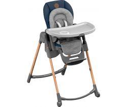 Jídelní židlička Maxi-Cosi Minla