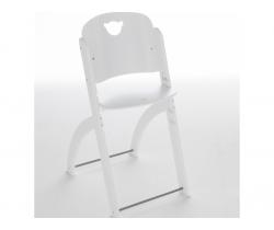 Jídelní židlička Pali Pappy 2.0