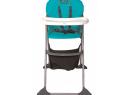 Jídelní židlička Play Kidseat