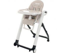 Jídelní židlička Reemy Comfort