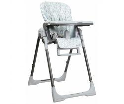 Jídelní židlička Renolux Vision