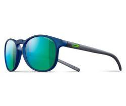 Sluneční brýle Julbo Fame Spectron 3CF