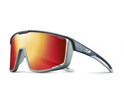 Sluneční brýle Julbo Fury Spectron 3CF