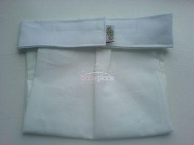 Kikko Ortopedické plenkové kalhotky