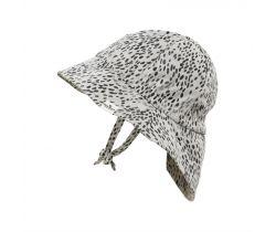 Klobouček proti slunci Elodie Details Dots of Fauna