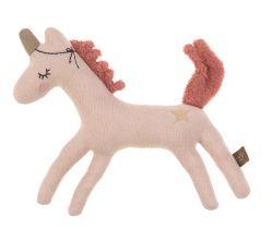Chrastítko/hračka Lässig  More Magic Horse