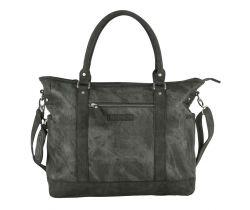 Přebalovací taška Koelstra Bine
