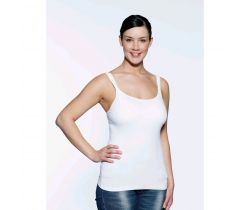 Kojící košilka bílá Medela