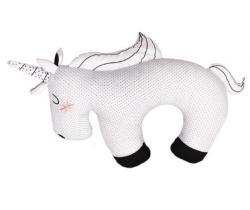 Kojící polštář Bizzi Growin Unicorn