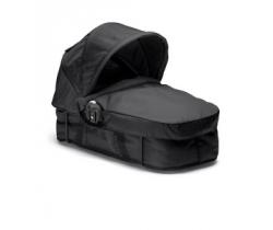 Korbička Baby Jogger Bassinet Kit (černá konstrukce)