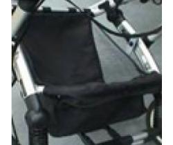 Košík Casualplay S4