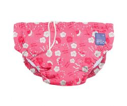 Koupací kalhotky Bambino Mio Poppy