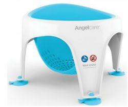 Koupací sedák Anglecare Bath Seat