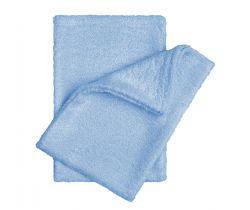Koupací žínky +rukavice 2 ks T-Tomi