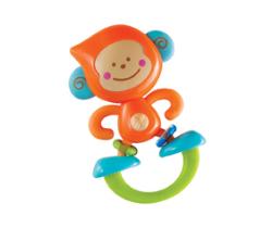 Kousátko B-Kids Opička