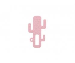 Kousátko silikonové Minikoioi Kaktus