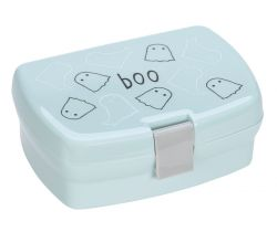 Krabička na svačinku Lässig Spooky