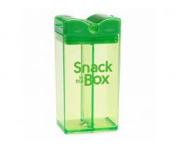 Krabička pro zdravý snack Snack in the Box