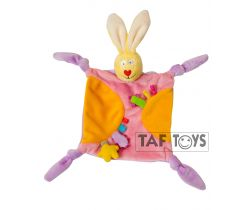 Králík mazlík Taf Toys