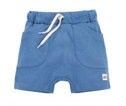 Kraťásky Pinokio Summertime Blue