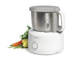 Kuchyňský robot Suavinex