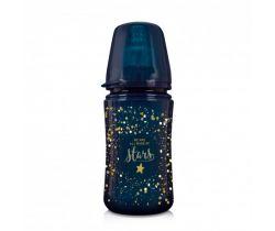 Láhev 240 ml Lovi Stardust