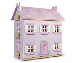 Domeček Le Toy Van Lavender
