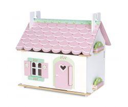 Domeček Le Toy Van Lily
