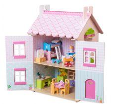 Domeček Le Toy Van My First Dreamhouse