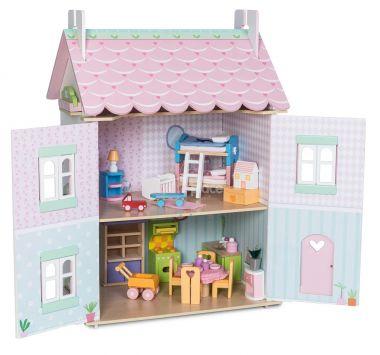 Domeček Le Toy Van Sweetheart Cottage