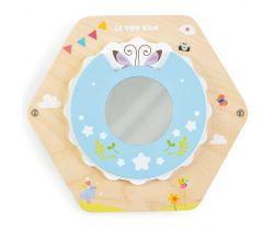 Panel Le Toy Van Petilou Zrcadlo
